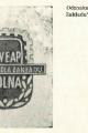 odznaka Zasłużony dla Zakładu