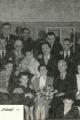 zespół sceniczny - 1956
