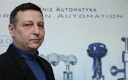 Krzysztof Kraus k.kraus@polna.com.pl. Tel. +48 16 678 66 01 wew. 360 kom. +48 533 301 092 - krzysztof-krauz